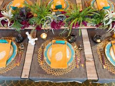 Christmas Party Ideas From HGTV and DIY Editors : Holidays and Entertaining : Home & Garden Television