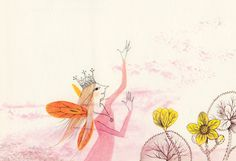 Summer's Coming In by Natalia Belting, illustrated by Adrienne Adams (1970).