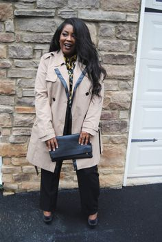 GiGi New York | Talking With Tami Blog | Carly Convertible Clutch