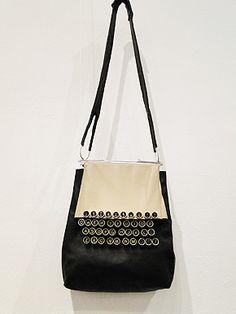 Bag-type