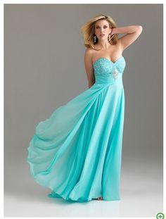 plus size dress stores in edmonton
