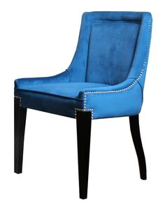 Giselle Castalina Side Chair