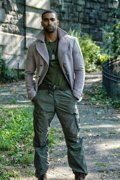 Mens #Men Fashion #Mens Fashion