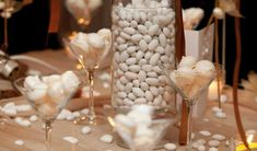 Jpg, Sweet Recipes, Sweets, Table Decorations, Cooking, Master Chef, Home Decor, Wedding Ideas, Kitchen