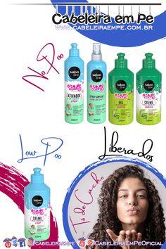 Coco, Lee Stafford, Spray Bottle, Html, Blog, Aloe Vera, Productivity, Products, Silk