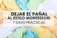 Cloth Diapering is Not a Big Deal. If you're considering it, don't be scared. Montessori Education, Montessori Toddler, Maria Montessori, Montessori Activities, Kids Education, Activities For Boys, Infant Activities, Baby First Foods, Cloth Diapers