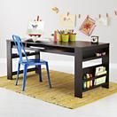 Land of Nod Play Table (Java)
