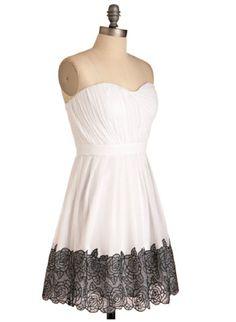 This dress is so cute!!!!!!!! ❤️