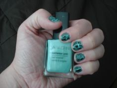 CRACKEL NAIL POLISH.... yes please! I love this stuff!!!!  I love being a girl. :)    www.youravon.com/marissaw
