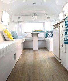 Caravanas preciosisimas donde vivir