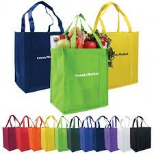 Non-woven Grocery Tote Wholesale Source Direct from China! Quality First Customer First! China Wholesale Most Reliable Suppliers:Custom Imprinted Non-woven Grocery Tote China Wholesale Sourcing Made Easy! Cheap Promotional Items, Wholesale Promotional Products, Promotional Pens, Promotional Giveaways, Little Mac, Non Woven Bags, Custom Tote Bags, Wholesale Bags, Business Gifts