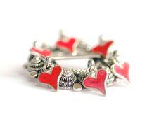 Filigree Jewelry, Cufflinks, Traditional, Silver, Accessories, Ring, Wedding Cufflinks, Money, Jewelry Accessories