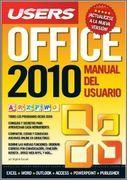kiosko warez - Users - Office 2010 : Manual de Usuario - PDF - IPAD - ESPAÑOL - HQ