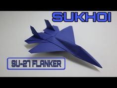 Origami Easy Dragon - How To Make a paper dragon - Vogel Origami Paper Plane, Instruções Origami, Origami Ball, Origami Bookmark, Origami Butterfly, Paper Crafts Origami, Origami Flowers, Origami Hearts, Origami Boxes