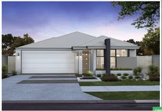 Blueprint homes for sale w800 blueprint for homes tips and guide wa affordable home builder offers there e series range a compact home for narrow lots the eden is ideal for couples young families or astute investors malvernweather Gallery