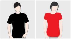 Crie sua camiseta : Camisetas da Hora, tenha estilo e divirta-se com os amigos Camiseta personalizada é o nosso forte Acesse nosso site e crie sua camiseta=> http://www.camisetasdahora.com/camisetas_modelos.php | camisetasdahora