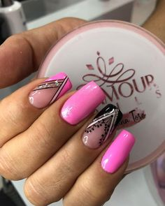 Glamour Nails, Pedicure, Gemstone Rings, Gemstones, Instagram, Beauty, Innovative Products, Pedicures, Gems