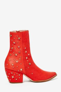 Made Pinterest Are Dancing Boots On 243 Images For Best Walking tPpZTw6q