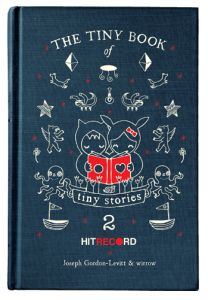 Book review: The Tiny Book of Tiny Stories Vol. 2