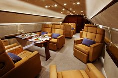 Boeing Business Jet 3 for sale. Buy or sell Boeing Business Jet 3 private jet. Luxury Jets, Luxury Private Jets, Private Plane, Boeing Business Jet, Gulfstream G650, Gulfstream Aerospace, Exotic Cars For Sale, Luxury Cars For Sale, Dassault Falcon 7x