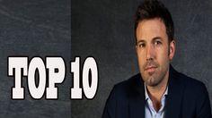 top 10 best ben affleck movies