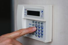 How to Compare and Choose a Wireless Security System - http://devconhomesecurity.com/blog/compare-choose-wireless-security-system/
