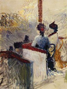 Henri de Toulouse-Lautrec http://ES.WahooArt.com/A55A04/w.nsf/OPRA/BRUE-8EWHZ5