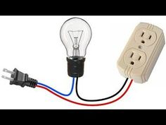 Basic Electrical Wiring, Electrical Circuit Diagram, Electrical Projects, Electrical Installation, Electronics Basics, Electronics Projects, Eletric Bike, Kitchen Sink Design, Electronic Circuit Projects
