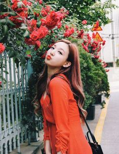 twice girlfriend material South Korean Girls, Korean Girl Groups, Twice Group, Nayeon Twice, Im Nayeon, Dahyun, Fandom, Beautiful Girl Image, Just Girl Things