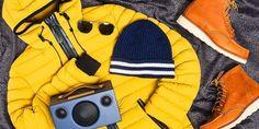 27 Gifts Every Guy Secretly Wants - Cosmopolitan.com