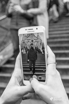 GALERIE DES ÉLÈVES Street photography 20 janvier Paris- Eric Legrand Intéressés pour participer ? Toutes les infos ici : https://www.grainedephotographe.com/cours-de-photographie/15-stage-photo-street-photography.html