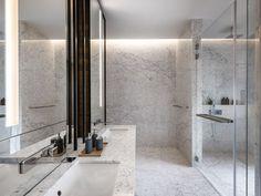 Galeria de 22 Toh Yi Road / Ming Architects - 9