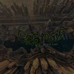 The Seatbelts - Space Lion (Cleanse Remix) by Haydeez / Cleanse on SoundCloud
