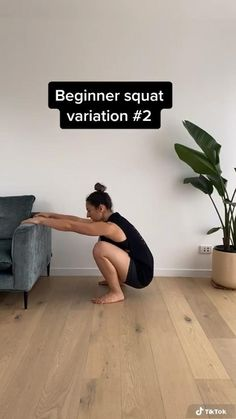 Fitness Workouts, Gym Workout Tips, Fitness Workout For Women, Butt Workout, Body Fitness, Workout Videos, At Home Workouts, Fitness Motivation, Health Fitness