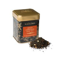 Spiced Christmas Tea   bestellen - THE BRITISH SHOP english christmas present…