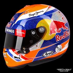 Max Verstappen Singapore GP 2016