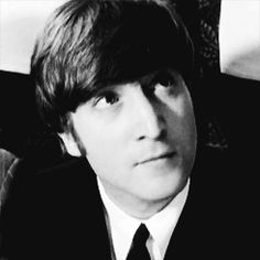 """Are you listening to me, Lennon?"" ..... ""You're a swine."" ❤️Probably my second favorite Beatles movie after Help!"