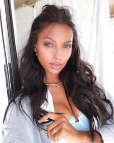 27 Best Jasmine Tookes Images Jasmine Tookes Jasmine Model