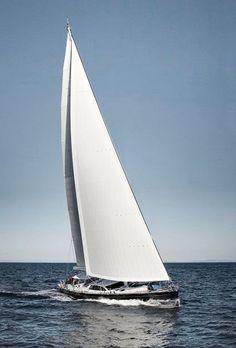 Safe sailing