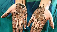 latest-mehndi-designs-11