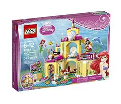 Lego Disney Princess at the Wonderland Models Online Model Shop. Wonderland Models are an Online Toy and Model Shop who specialise in Lego Disney Princess, Construction, Learning and Building Toys. Our range of Lego kits is extensive. Frozen Disney, Elsa Frozen, Elsa Olaf, Frozen Castle, Elsa Anna, Lego Disney Princess, Lego Friends, Legos, Chateau Lego