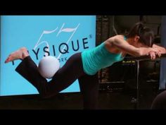 P57 Advanced Express 30 Minute Full Body Workout - YouTube