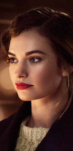 Beckah Ann Rogers alias is Lady Liberty. Cousin to Steve Rogers and once fiancee to Bucky Barnes Steve Rogers, Bucky Barnes, Brunette Actresses, Black Actresses, Young Actresses, Female Actresses, Actress Lily James, Solange, Lady