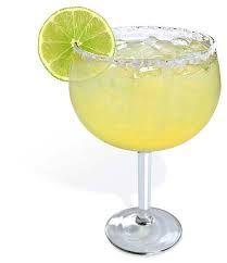 My favorite beverage!