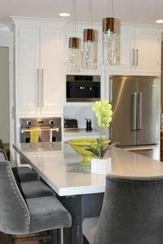 919 best kitchen ideas images in 2019 kitchen ideas home houses rh pinterest com