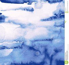 Abstract Texture Modern Pattern Classic Stock Illustration - Illustration of diamond, composition: 104833137