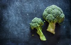 Enjoy the most tender and flavorful broccoli you've ever eaten with these tips.