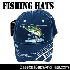 Fishing Hats - Catch one of the amazing Fishing Hats in our store. Don't let one of these Fishing Hats get away. Visit our store Today & Save! Fishing Hats, Dad Hats, Snapback Hats, Baseball Cap, Dads, Men Cave, Boyfriend, Mens Fashion, Small Businesses