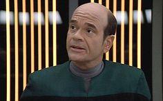 The Doctor ( Robert Picardo ) Star Trek Voyager Star Trek Voyager, Robert Picardo, Star Trek Generations, Doctor Images, Doctor Quotes, United Federation Of Planets, Star Trek Original Series, Starship Enterprise, Star Trek Ships