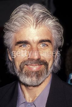 michael mcdonald second job